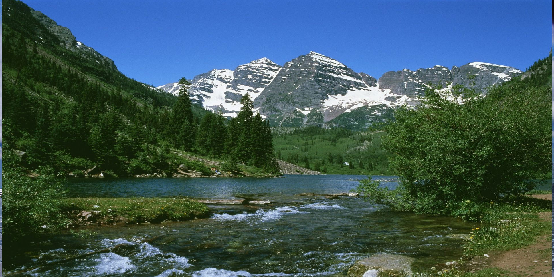 Best Of Kashmir Holiday Packages India Travel Honeymoon Packages India Tourism Tour