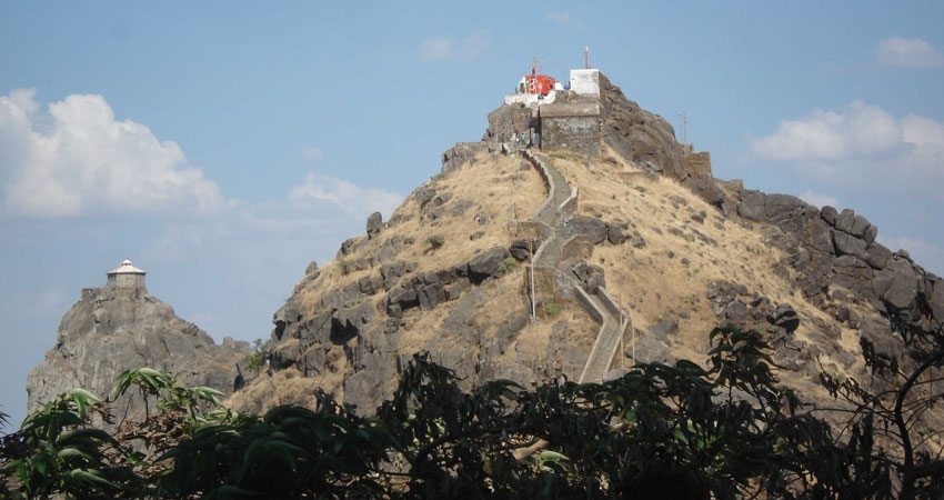Divine Gujarat Holiday Packages India Travel Honeymoon Packages India Tourism Tour