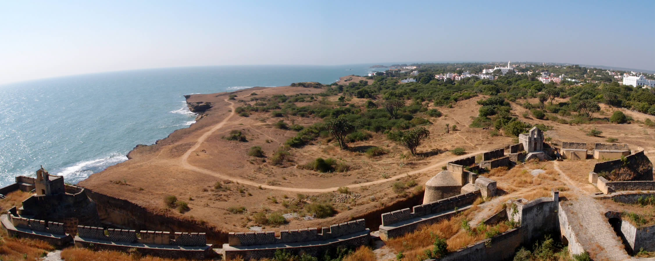 VIBRANT GUJARAT WITH DIU | Holiday Packages India, Travel ...