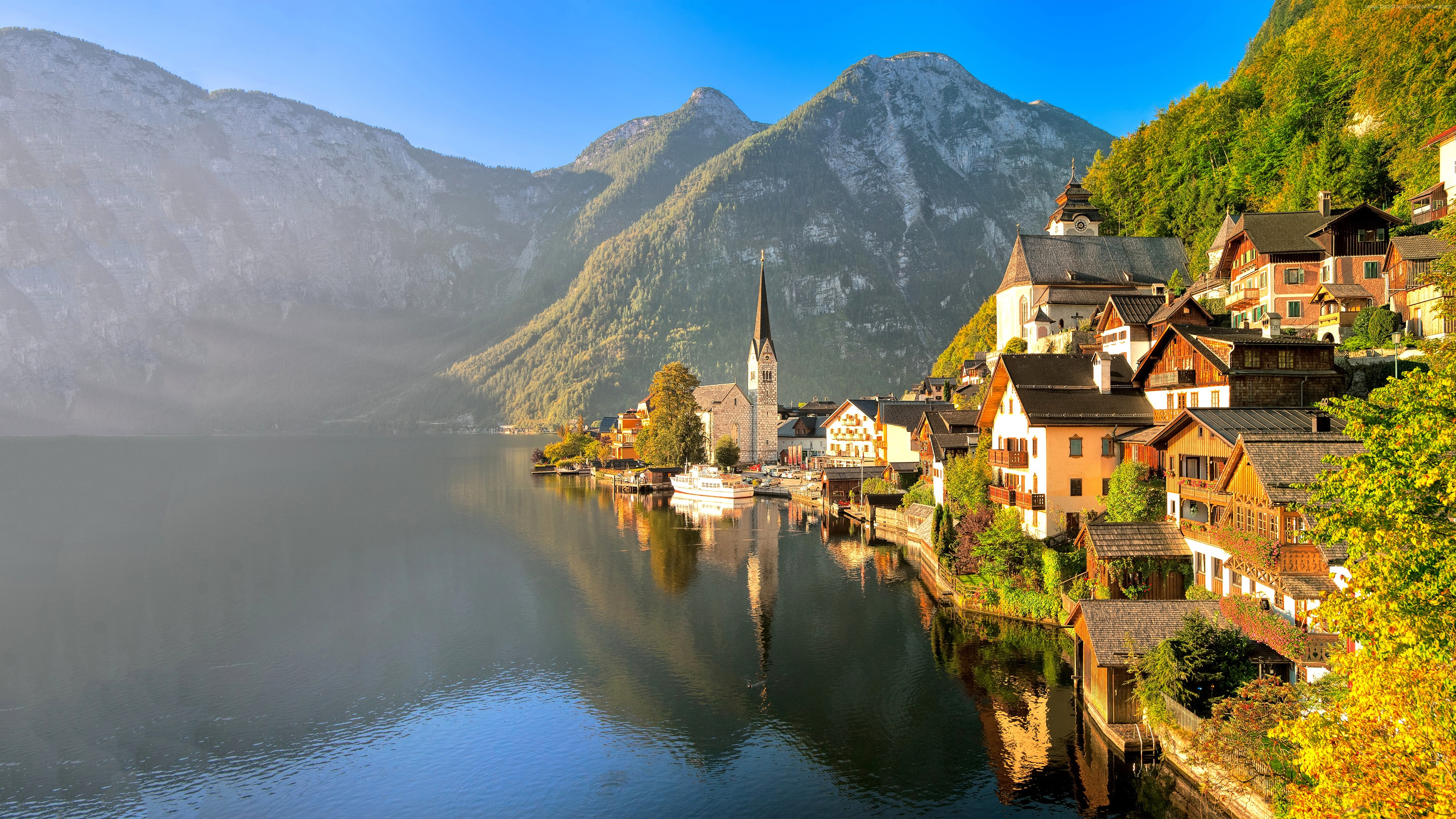 Austria And Germany Holiday Packages India Travel